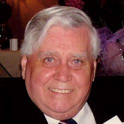 GEORGE HUMBLE