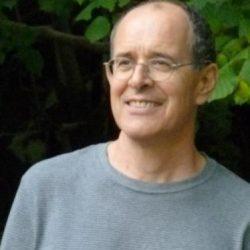 David Allan HYNES