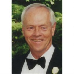 Bill RIDSDILL