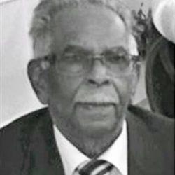 Dr. Sankar SAHAI