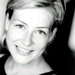 Kelly Lynn ARMSTRONG