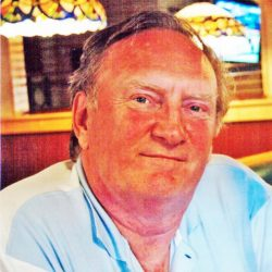 Kenneth John WINFROW