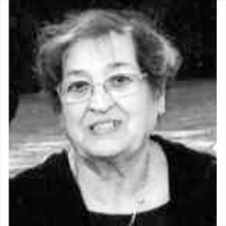 Maria Eduarda AMARAL