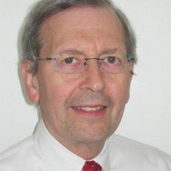 GEORGE LOUIS ECKHERT Jr.