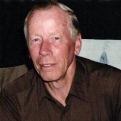Richard John Bryce WESTOVER
