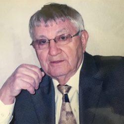William Béla AYKLER