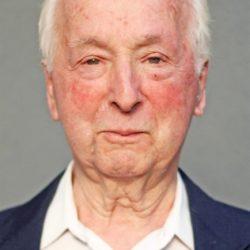 Ed DAIGLE