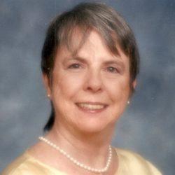 Nancy Davidson SCOTT