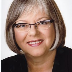 Christina SENKIW