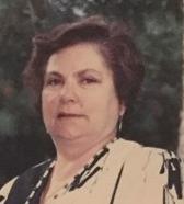 MARIA FUDA