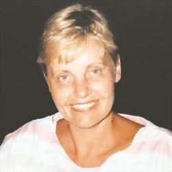 Sylvia June ALLEN