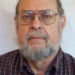 S.J. James W. DESHAYE