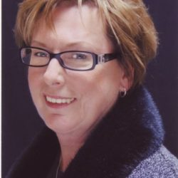 Judith A. McMILLAN