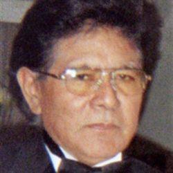 Pablo MEDINA