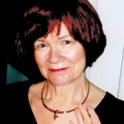 Sandra LINDSAY