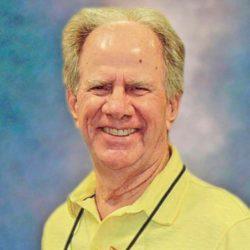 Robert Joseph COOK
