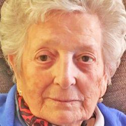 Giuseppina ROCCASALVA