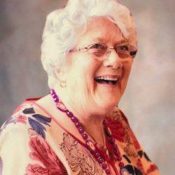 Helen Joyce NIMECK