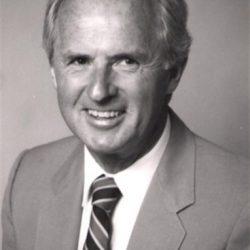 Peter Vincent EMERSON