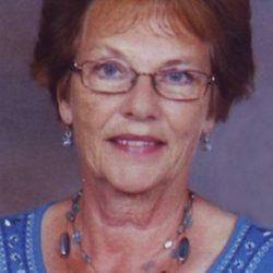 Gerda SMIT