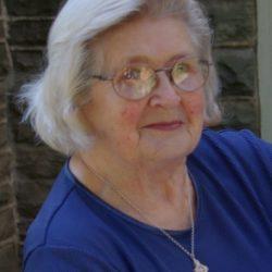 Helen Isabella (Richmond) KIRK