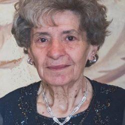 Lucia Iacoucci