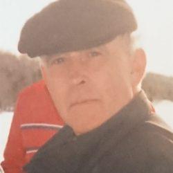 RICHARD DAVID MONTEMURRO