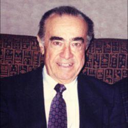 DR. PILIBOS AKCASU