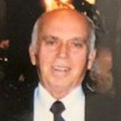 Nicolas KALYVITIS