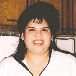 BOWES, Loretta Lynne