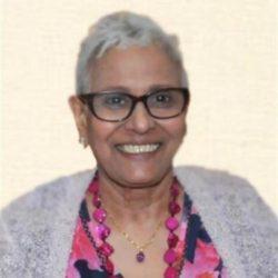 Ana Carmelina CRASTO