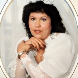 Constance Ann Bearden