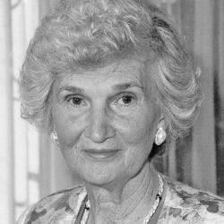 E. Rita MULLROONEY