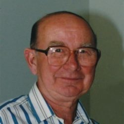 Edward Joseph NICHOLS