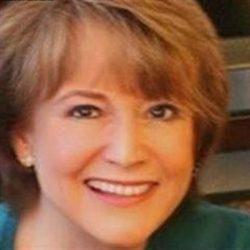 Gail Ann JOHNSON