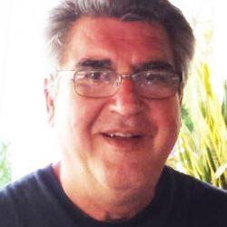George Panagiotidis