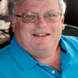 John Paul MESEC Sr.