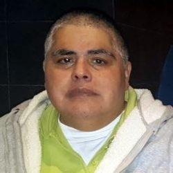 Juan Luis Velasquez Donoso