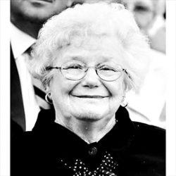 KOOS, Ilse Gertrude