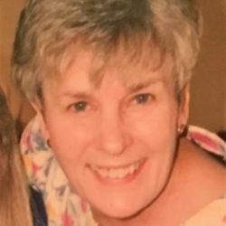 Lois Elizabeth FRAME
