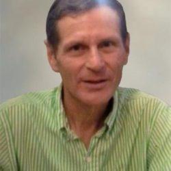 Mark HEATHCOTE