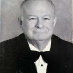 PAUL GEZA HARASTI