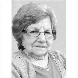 PERFETTO, Rosemary