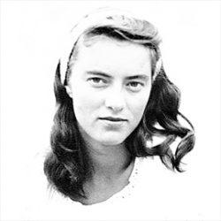 RAYNER, Joyce MacEwan (nee Husband)