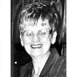 ROBERTS, Jane Ann
