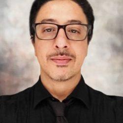 Richard Muscat Jr. (Guidorizzi)
