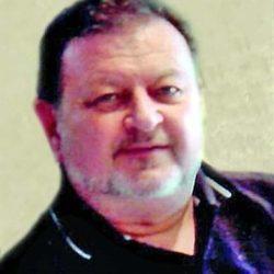 Robert Scott Williamson