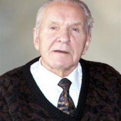 Stanislaw BANSKI