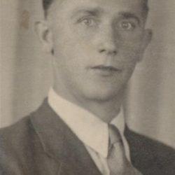 Stanley PEREK