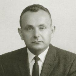 Stepan SZPAK